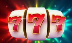 777 Casino Online