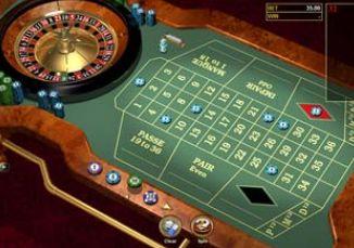 Captain Cooks Live Casino