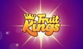 Fruit Kings Casino Logo