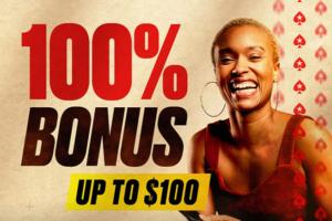 PokerStars Casino Bonus
