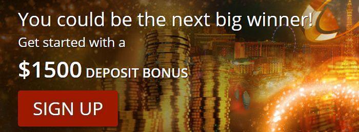 All Slots Bonus Wheel