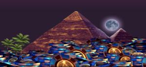 Mummys Gold Games