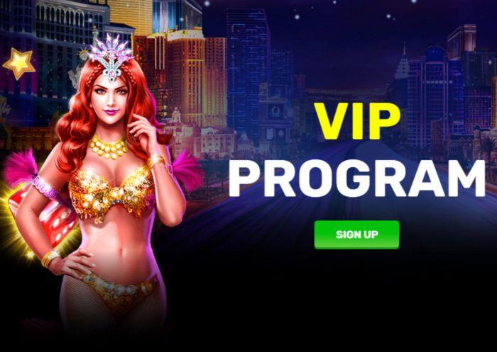 Promos Of Playamo Casino