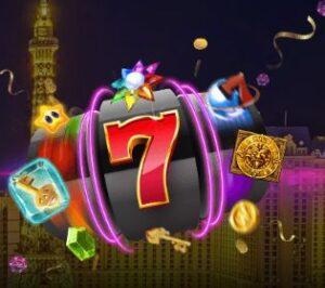Vegas Kings Casino Games
